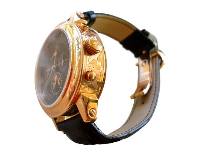так часы patek philippe цена оригинала если обладательница