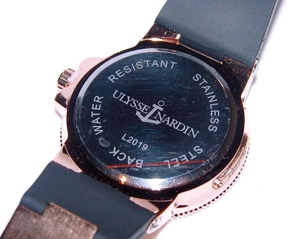 Смарт - часы Cogito POP Smartwatch - Purple CW3.0-004-01