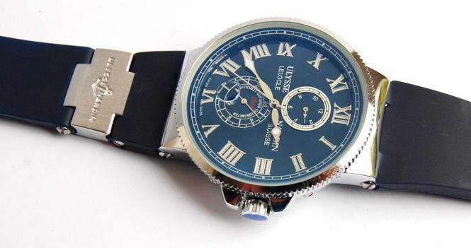 часы ulysse nardin официальный сайт цены оригинал после лет
