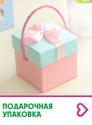 Поздравление с днем рождения родителям юбилей